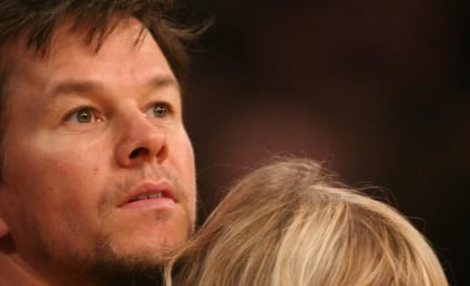 Mark Wahlberg, Rhea Durham Look Forward to Birth of Baby