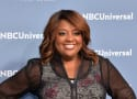 Sherri Shepherd Warns Online Daters: My Ex-Husband Sucks!