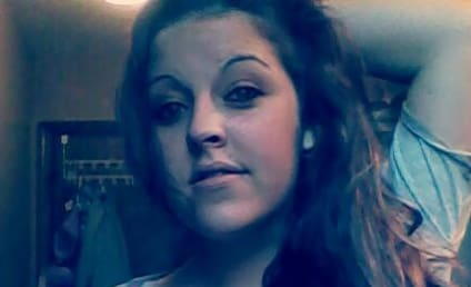 Danielle Cunningham: Jenelle Evans is a Bad Mom, Heroin Addict, Lying Sack of S--t!