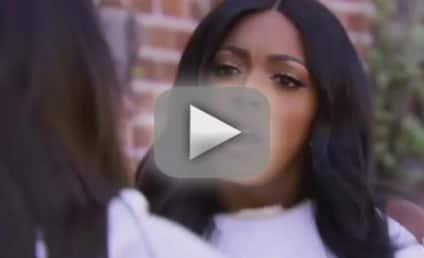 The Real Housewives of Atlanta Season 8 Episode 9 Recap: Shade For Days!