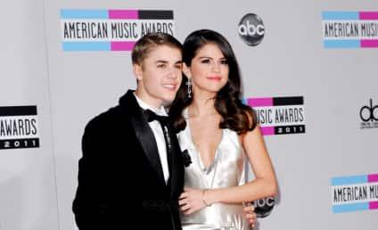 """Selena Gomez SHUTS DOWN """"Desperate"""" Justin Bieber Reconciliation Attempts, Reports Claim"""