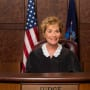 Judge Judy Poses
