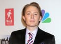 Clay Aiken: Whoops, Looks Like I Was Wrong About Trump ...