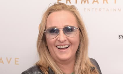 Melissa Etheridge to Angelina Jolie: You SUCK, You Nasty ...