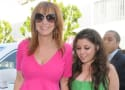 Random BFF Alert: Lynne Spears and Jill Zarin!
