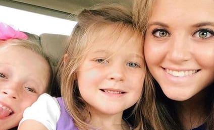 Joy-Anna Duggar Turns 18: Family Celebrates on Instagram!