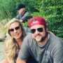 Mackenzie and Ryan Edwards Picture