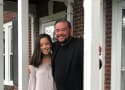 Jon Gosselin to Daughter: Let's Talk About Your Evil Mom!
