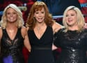 American Country Countdown Awards: List of Winners!