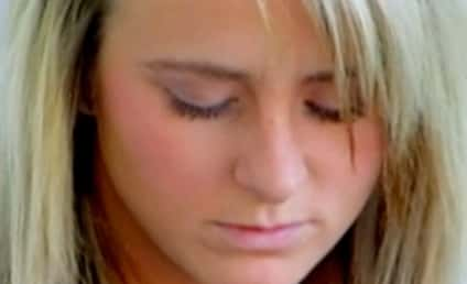 Leah Messer: Going to Rehab For Mental Health Issues?