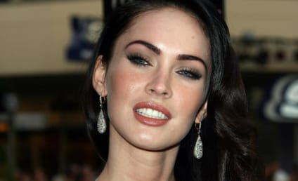 Health Experts Slam The Megan Fox Diet