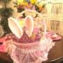 Farrah Abraham Easter Basket