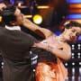 Top Dancing Stars