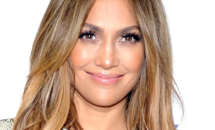 Celebrity Hair Affair: Jessica Simpson vs. J. Lo