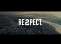 "Jay Z, Michael Jordan, and Disgruntled Red Sox Fans Pay ""Re2pect"" to Derek Jeter in Epic Nike Commercial"
