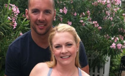Melissa Joan Hart Gives Birth to Third Child!