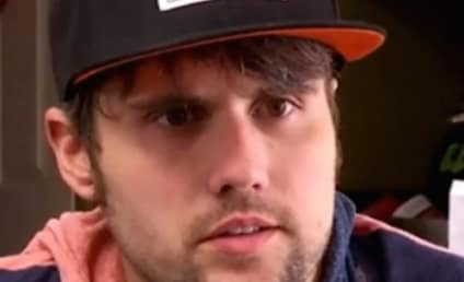 Ryan Edwards: Stepping Away From Teen Mom OG to Focus on Sobriety?