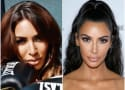 Farrah Abraham Is Morphing Into Kim Kardashian and It's Beyond Weird