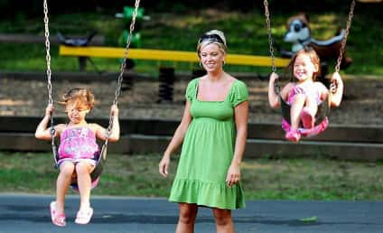 Sarah Palin to Guest Star on Kate Plus 8