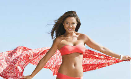 Vanessa Minnillo Bikini Photos: THG Hot Bodies Countdown #31!