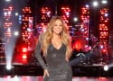 The Voice Recap: Welcome, Mariah Carey!
