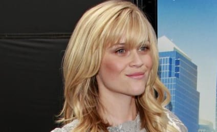 Pre-NOPE: Reese Witherspoon's Fortune Up For Grabs