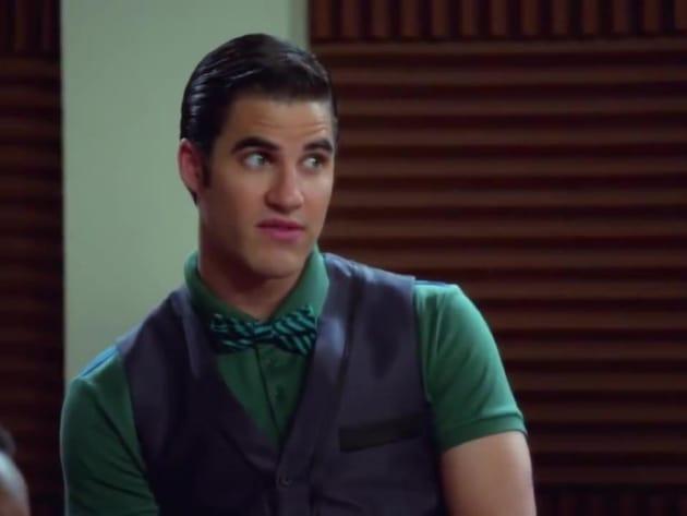 Mania Movies Glee Star Naya Rivera Domestic Battery