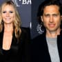 Gwyneth paltrow brad falchuk split