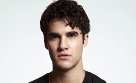 Would Darren Criss make a good X Factor host?