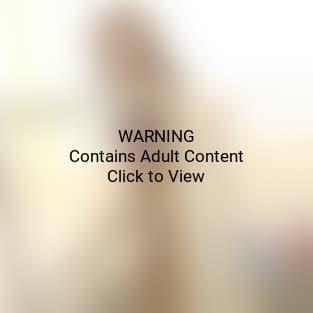 Farrah Sex Tape Shot