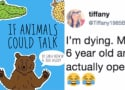 Grandma Buys X-Rated Book for 6-Year Old, Twitter Erupts