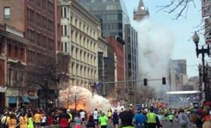 Three More Suspects Arrested in Boston Marathon Bombing, Police Confirm