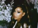 "Ariana Grande Obliterates Spotify Records with ""Thank U, Next"""