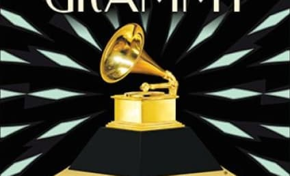 Grammy Awards 2017: Nominees, Snubs and More!