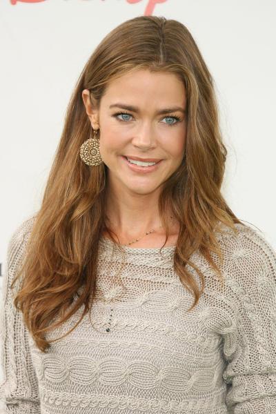 Photo of Denise Richards