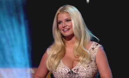Jessica Simpson Weight Watchers Deal: Confirmed, Lucrative