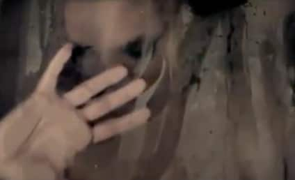 Britney Spears, Isaac Cohen Heat Up Las Vegas