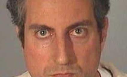 Lawyer: Howard K. Stern Charged Based on Gossip