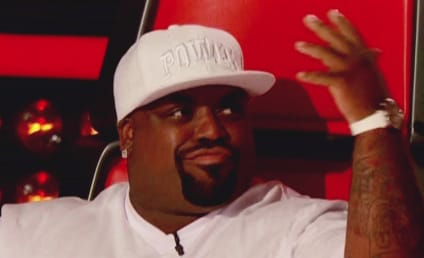 Cee Lo Green Sexual Assault Case: Details Emerge