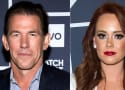 "Thomas Ravenel Accuses Kathryn Dennis of Exploiting Kids for ""Marketability"" and Fame"