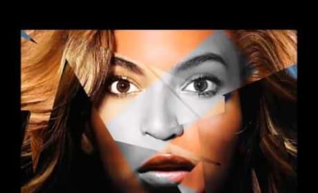 Drake - Girls Love Beyonce