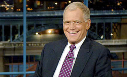 Prosecutors Say Robert Halderman Feared Getting Whacked By David Letterman After Shakedown