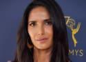 "Padma Lakshmi Details ""Excruciating"" Rape, Explains Long-Term Silence"