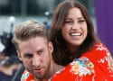 Shawn Booth on Kaitlyn Bristowe Breakup: I'm Heartbroken ...