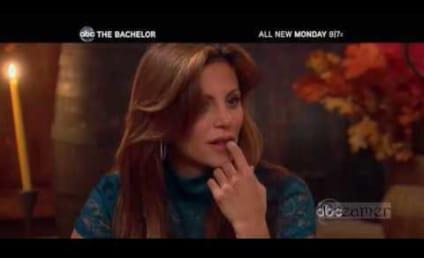 "The Bachelor Promo: Vienna Girardi is ""Pure Evil"""