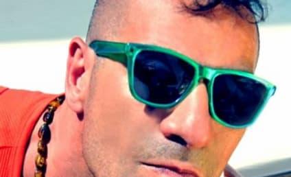 Guru Josh Dies; Pioneering EDM Musician Was 51