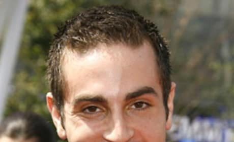 What do you think of Wade Robson's claims against MJ?