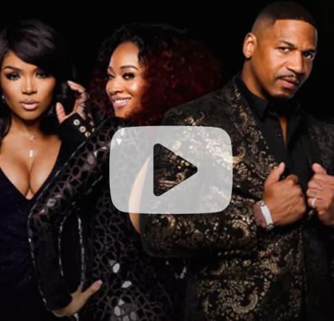 Love & Hip Hop Atlanta Recap: The Wrath of Tommie Lee