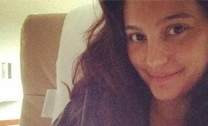 Emma Heming Breastfeeds Daughter, Debuts Latest Bruce Willis Baby