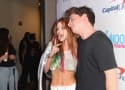 Bella Thorne: Caught CHEATING on Tyler Posey With Charlie Puth?!
